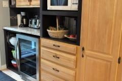 Cuisine-Armoire-comptoir