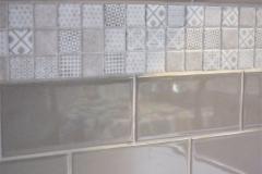 Dosseret-ceramique-pate-de-verre-mosaique