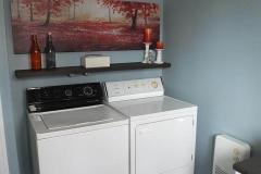 salle-de-bain-prélart-peinture
