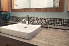 Salle-de-bain-Ceramique-Mosaique
