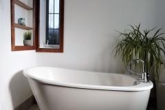 salle-de-bain-peinture