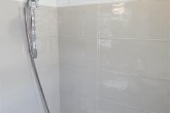salle-de-bain-insertion-céramique