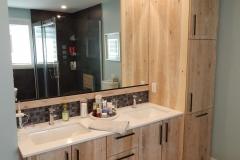 salle-de-bain-céramique-mosaique