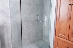 salle-de-bain-douche-céramique