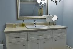 Salle-de-bain-Vanite-Comptoir-peinture