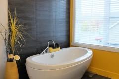 Salle-de-bain-ceramique-peinture-1