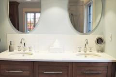 Salle-de-bain-ceramique