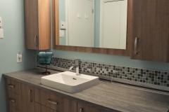 Salle-de-bain-vanite-ceramique-Mosaique