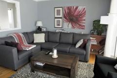 salon-peinture-carpette