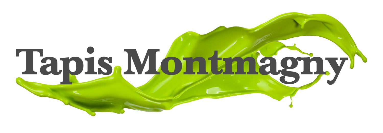Tapis Montmagny's Company logo